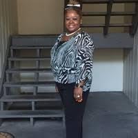 Alicia Shelby - Consolidator - NaphCare, Inc.   LinkedIn
