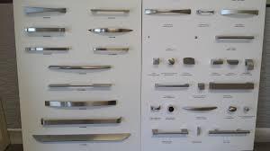 Kitchen Hardware Pulls Dresser Knobs Kitchen Door Knobs Kitchen