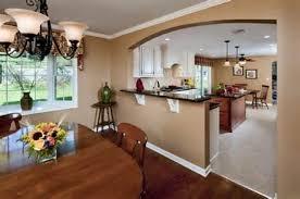 Half Wall Kitchen Designs With fine Half Wall Kitchen Designs Ideas About  Half Modern