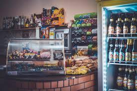 Mini Mart Design Ideas 15 Profitable And Super Easy Retail Business Start Up Ideas 2020