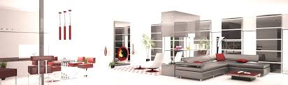 Dallas Modern Furniture Store Custom Dallas Modern Furniture Store Office Furniture Modern Retailers