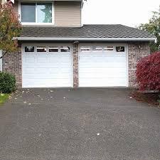 photo of herie garage doors northwest taa wa united states auburn stratford