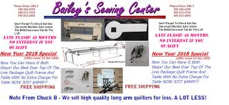 Long Arm Quilting Machines Sewing Machine Home Quilting Machine &  Adamdwight.com