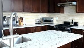 marble kitchen countertops pros and cons black cons ideas combinations colors pictures outdoor counter and wonderful