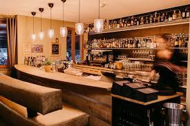 Hotel Krumbach Breakfast Bar Und Restaurant In Toller