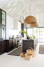 dining room drum pendant lighting new outstanding nautical pendant lights for kitchen islandnautical of dining room