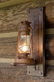 exterior lighting fixtures for home diy country light fixtures lighting strategy from the log homes model