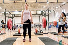 functional fitness mirrors strengthens mon movements health and fitness dothaneagle
