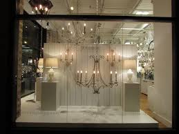 full size of furniture engaging visual comfort oslo chandelier 7 endearing circa designers archives of lighting