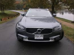 2018 volvo v90 cross country. simple country new 2018 volvo v90 cross country t5 awd wagon charlottesville va with volvo v90 cross country