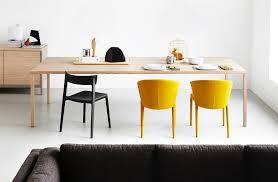 Tavoli Da Pranzo In Legno Design : Tavoli e sedie per cucina o soggiorno cose di casa