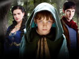 "BREAKING"" MERLIN SEASON 6 & 7 IS OUT WATCH ONLINE 2017"
