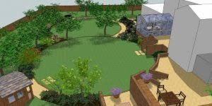 Small Picture Download Google Garden Design Solidaria Garden