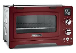 red kitchenaid toaster kitchenaid empire red toaster canada kitchenaid artisan toaster empire red 4 slice