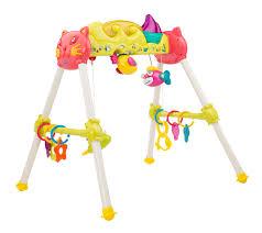 Loving Hut Baby Play Gym Buy Online In India \u2022 Kheliya Toys