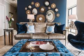 mirror wall decoration ideas living room beauteous decor wall mirror decorating ideas living room x