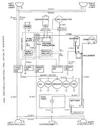 Diagram prodigy p2 brakeller wiring diagrams tekonsha trailer brake controller diagnoses drawing 840