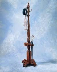Antique Coat Rack Stand Coaster Home Furnishings 100 Metal Coat Rack with Umbrella Stand 85