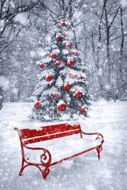 Christmas Scenes Free Downloads Christmas Scenes Stock Pictures Royalty Free Christmas