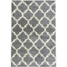 cushty x area rugs grey rug exterior ideas and white cool ing target ivory regarding peachy dining room all modern plush for living gray s carpet