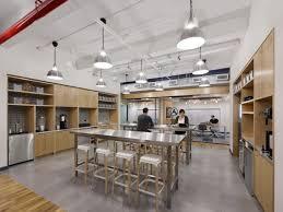 office kitchen ideas. Office Kitchen Design Best 25 Kitchenette Ideas On Pinterest Set N