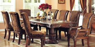 formal dinette sets formal dining room sets for 8 at ideas round table decor and on with set formal dining room tables for