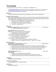 resume skills for food service equations solver cover letter resume food service exle for