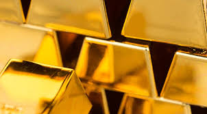 Image result for gold nasdaq