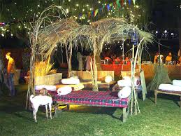 Theme For Decoration Shubham Wedding Planner And Event Management Paschim  Vihar New .