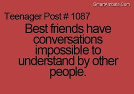 Best-Friend-Quotes-3.jpg via Relatably.com
