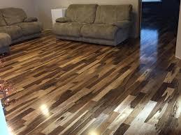 breathtaking brazilian pecan hardwood flooring