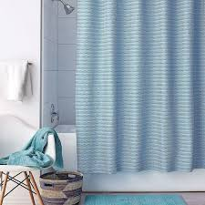 bathroom marvelous matching shower curtain and towels color mix curtains matching shower curtain and towels