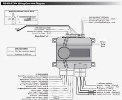 avital 5303l wiring diagram wiring avital 5303l wiring diagram avital wiring diagrams wire center \\u2022 avital 3100l avital 5303l wiring diagram