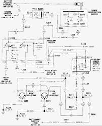 Simple wiring diagram for 2006 jeep wrangler x car wonderful horn fuse block engine starter motor