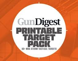 Free Gun Values Prices Magazine Downloads Gun Stuff