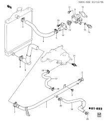94 tracker wiring diagram online image schematic wiring body diagram 94 image about wiring diagram and schematic