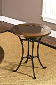 industrial furniture legs. Table How To Make Hairpin Legs Inch Industrial Large Size Of Furniture For Sale Uk