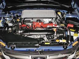 similiar sti motor keywords 2005 subaru impreza wrx sti engine