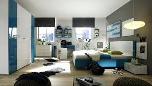 Schlafzimmer Braun Beige Weiß Grun Schwarz Schlafzimmermobel