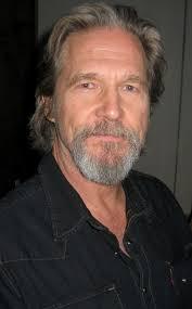 Jeff Bridges Movie Photo Gallery: - Jeff%2520Bridges%252021_390_L