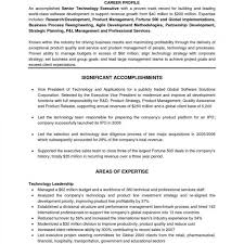 Sample Resume For Storekeeper In Construction Best of Hotel Manager Resume Sample Mainte Sevte