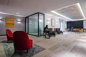 office design companies. Office Design London - Birchin Court Companies