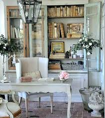 home office designers tips. Interior Design Ideas For Homes Vintage By Chic Designers Delightful Home Office Tips E