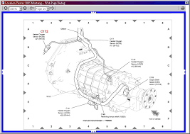 ford o2 sensor wiring diagram o2 sensor wiring ford mustang forum click image for larger version image3 jpg views 12825 size