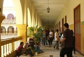 La universidad de cartagena es una universidad pública colombiana localizada en cartagena de indias, sujeta a inspección y vigilancia por medio de la ley 1740 de 2014 y la ley 30 de 1992 del. Cartagena Universidad De Cartagena Tendran Matricula Gratis Alerta Caribe