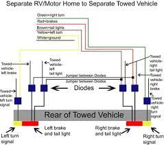isuzu npr radio wiring diagram isuzu truck radio wiring diagram 1990 Chevy Truck Wiring Diagram 2000 isuzu npr wiring diagram wiring diagram isuzu npr radio wiring diagram diagram al npr fuse wiring diagram for 1990 chevy truck
