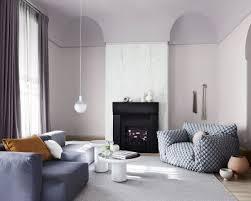 Color In Interior Design Concept Interesting Design Ideas