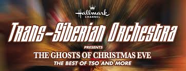 Trans Siberian Orchestra Celebrates 20 Years With First Ever