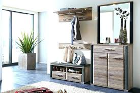 furniture for entrance hall. Contemporary Hall Furniture Modern Entry Entrance For .