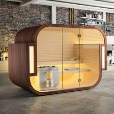 furniture architecture. Professional Spa | Wellness Furniture Architecture